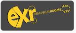 EXR logo
