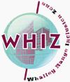 Whiz logo
