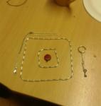 Jewellery making workshops (2)