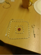 Jewellery making workshops (2)