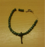 Jewellery making workshops (3)
