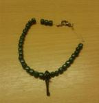 Jewellery making workshops (3)