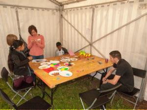 Whiz at Celebrate Festival (1)