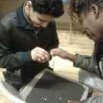 Jewellery making workshops (1)