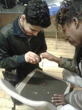 Jewellery making workshops (1)